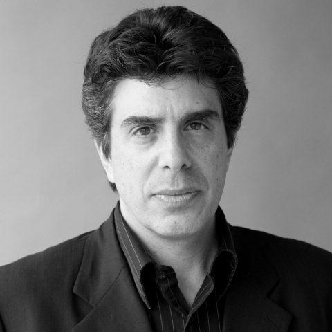 Sebastian Rotella, ProPublica
