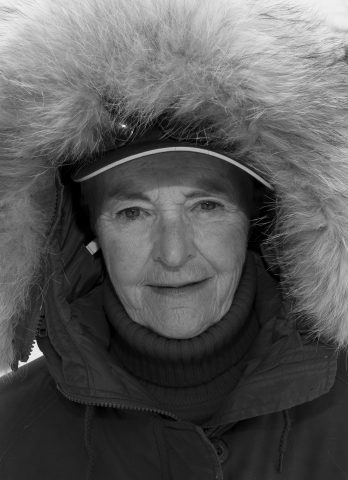 Julie Verrette