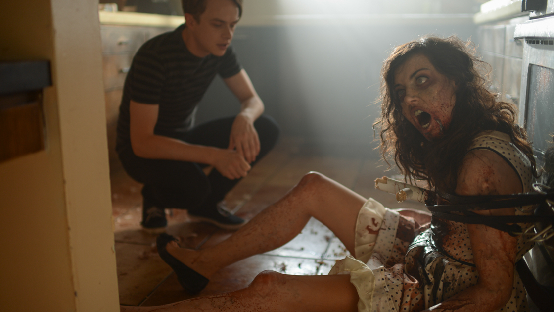'Life After Beth': Zombie Letdown