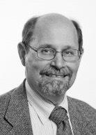 Michael R. Cousineau, The Conversation