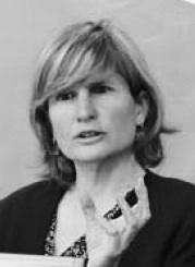 Helen Norton, The Conversation