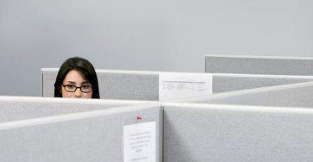 10 Ways to Win at Office Politics
