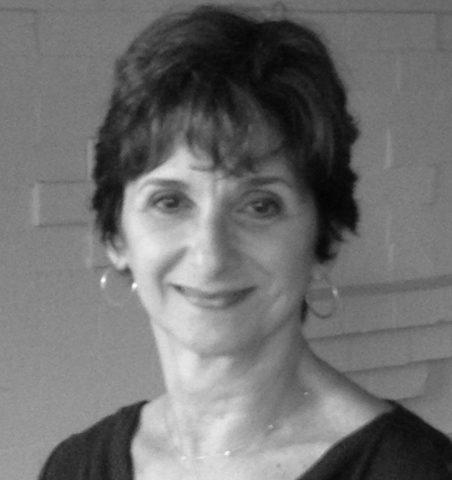 Linda Edelstein