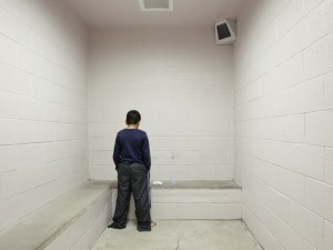 Holder Makes Obama Administration's First Public Statement on Solitary Confinement