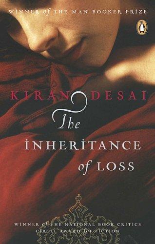'The Inheritance of Loss' in Miniature Snapshots