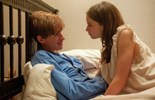 'The Theory of Everything': A Brief History of the Hawkings